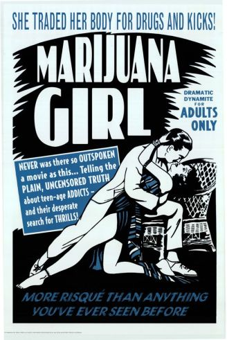 3c55df081608088e13c31ea6431f4278--reefer-madness-bad-girls