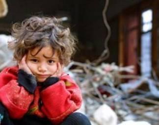 83139367-child-poverty