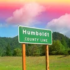 33ae669a22ac81ba4a99daf9bf9a833d--humboldt-county-sweet-home