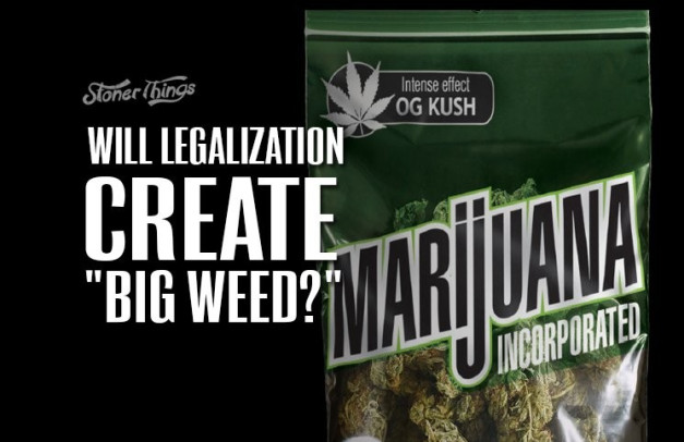 big-weed-inc